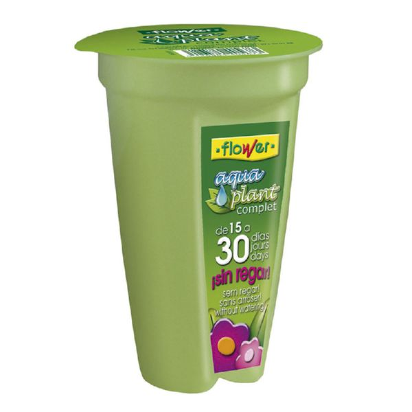GEL P/RIEGO AQUAPLANT 150 ML !OFERTA!